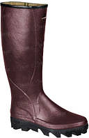 Сапоги Lechameau Jersey 47 (Bcb190247)