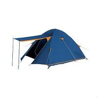 Палатка Coleman x-1015