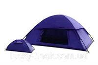Палатка туристическая Coleman 1503