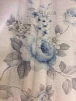 Гардина Голубая Роза, фото 1