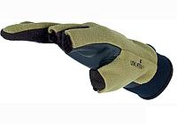 Перчатки Norfin 703055