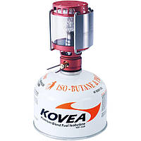 Газовая лампа Kovea Firefly KL-805