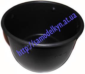 Каструля, тефлонова ємність для мультиварки Moulinex MK105632 SS-992902