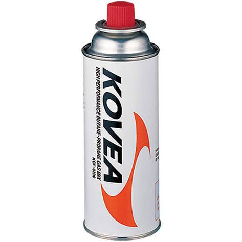 Газовый баллон Kovea KGF-0220, фото 2