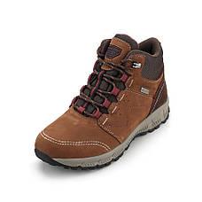 Ботинки Alpine Pro Erela Brown, 37, фото 2