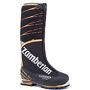 Ботинки Zamberlan Everest Evo