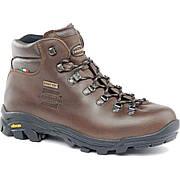 Ботинки Zamberlan New Trail Lite