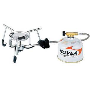 Газовий пальник Kovea Exploration KB-N9602-1, фото 2