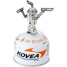 Газовий пальник Kovea Fireman, фото 2