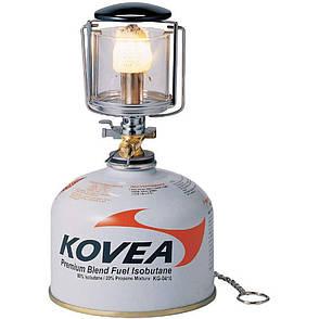 Газовая лампа Kovea Observer KL-103, фото 2