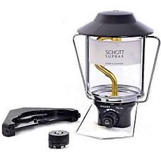 Газовая лампа Kovea Lighthouse TKL-961, фото 3