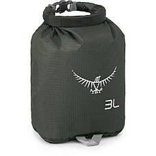 Гермомешок Osprey Ultralight Drysack 3, фото 3