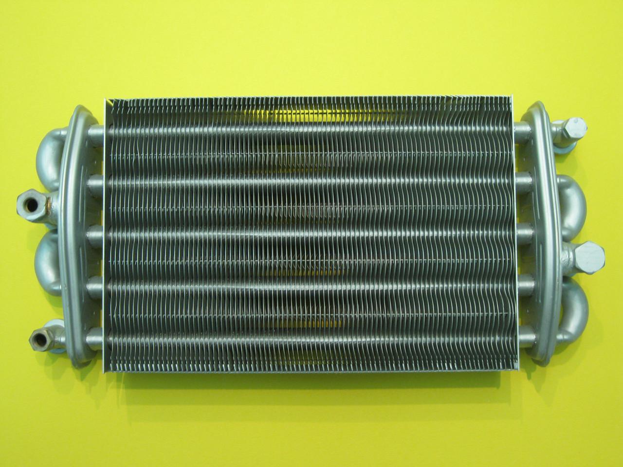Теплообменник vela compact Кожухотрубный жидкостный ресивер ONDA RL 15 Троицк
