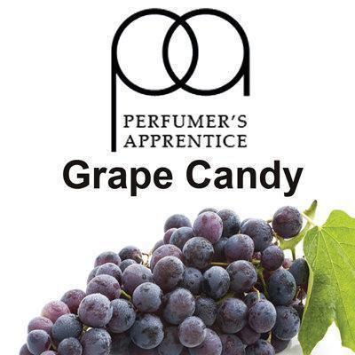 АРОМАТИЗАТОР Grape (Виноград) TPA
