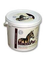 ORLING Минералпони Сеньйор (Mineralpony Senior) 12кг