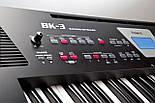 Синтезатор Roland BK-3, фото 2