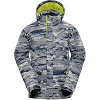 Куртка Alpine Pro Glarnish 4