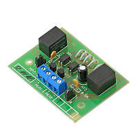 Модуль цифрового GSM-автодозвона Тирас МРЛ - 2