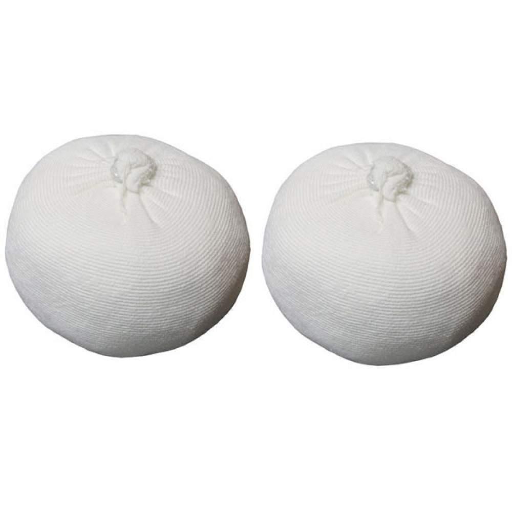 Магнезия в шариках Rock Technologies Chalk balls 2x35 г