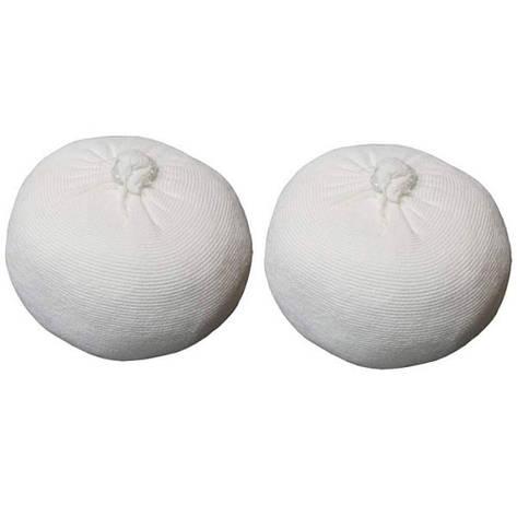 Магнезия в шариках Rock Technologies Chalk balls 2x35 г, фото 2