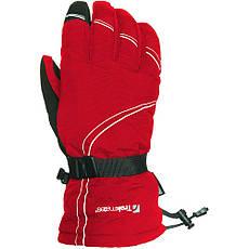 Перчатки Trekmates Blaze DRY Glove, фото 2