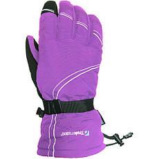 Перчатки Trekmates Blaze DRY Glove, фото 3