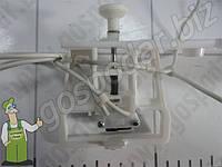 Микровыключатель в корпусе (для инкубатора Квочка), фото 1