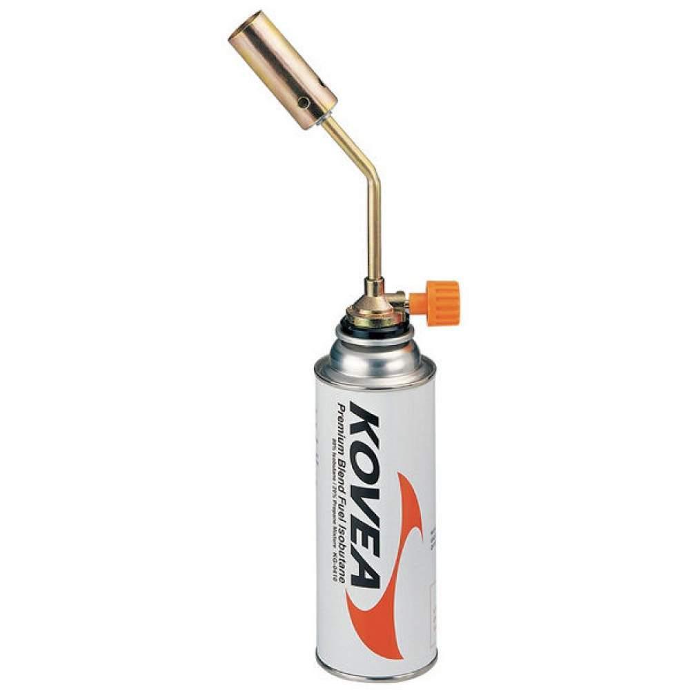 Газовый резак Kovea Rocket KT-2008-2