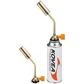 Газовый резак Kovea Rocket KT-2008-2, фото 2