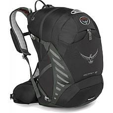 Рюкзак Osprey Escapist 32, фото 2