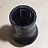 Рукоятка рычага переключения передач МАЗ 5551-1703301, фото 2