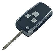 Автомобильные ключи выкидные