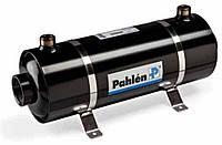 Pahlen Теплообменник HI-FLO 28кВт спиральный