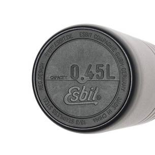 Термофляга Esbit WM450TL-DG, фото 2