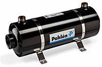 Pahlen Теплообменник HI-FLO 40кВт спиральный, фото 1