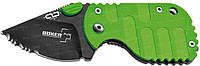 Нож Boker Plus Subcom Zombie (01Bo594)