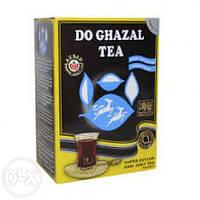 Чай черный с бергамотом листовой Do Ghazal Tea 46779-PAM 500g., фото 1