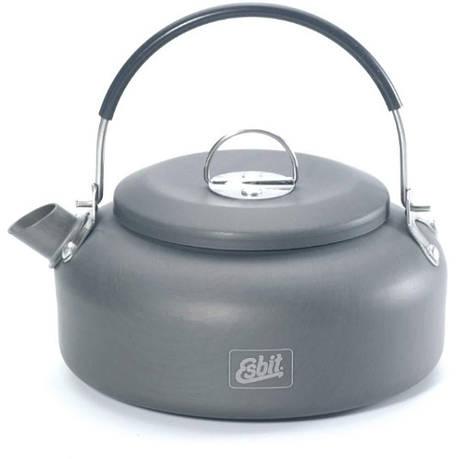 Чайник Esbit Water kettle 0,6 л, фото 2