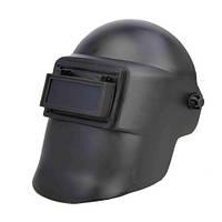 Сварочная маска Forte M-001