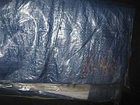 Тент строительный 2х3м 65г/м2