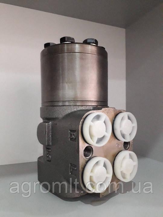 Насос дозатор Т-150, ХТЗ V-500 рестав.