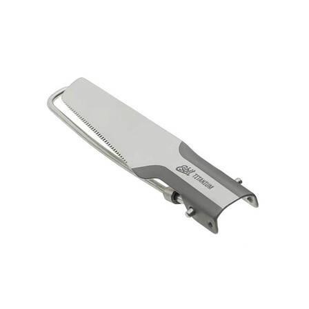 Нож Esbit FK12.5-TI, фото 2