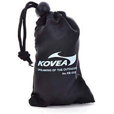 Газовий пальник Kovea Eagle KB-0509, фото 2
