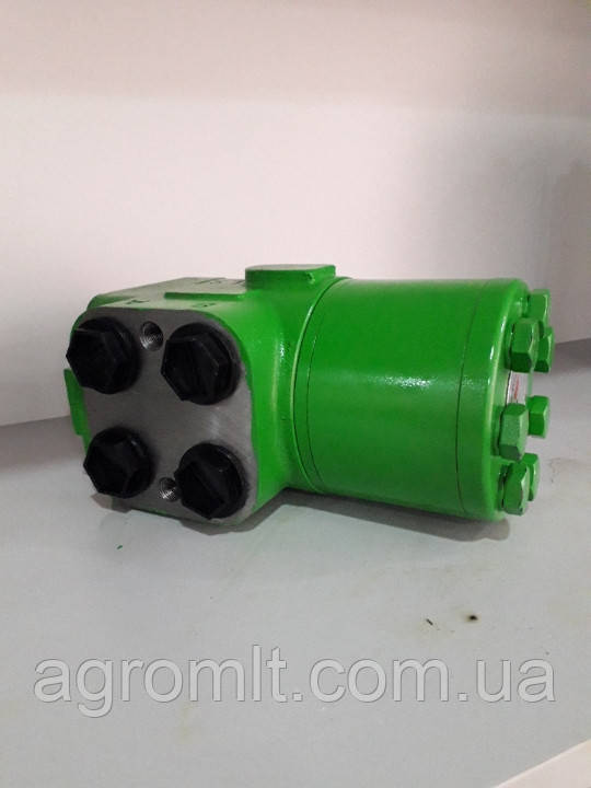 Насос-дозатор ХТЗ.Т-150 Danfoss Orsta Lifum-200/500