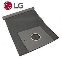 Мешок для пылесоса LG 5231FI2024G