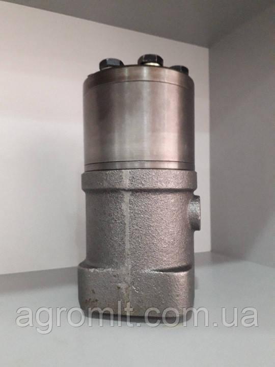 Насос дозатор Т-150, ХТЗ V-400 (новый)