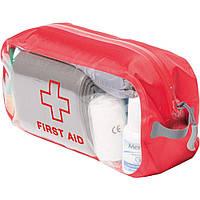 Органайзер Exped Clear Cube First Aid M