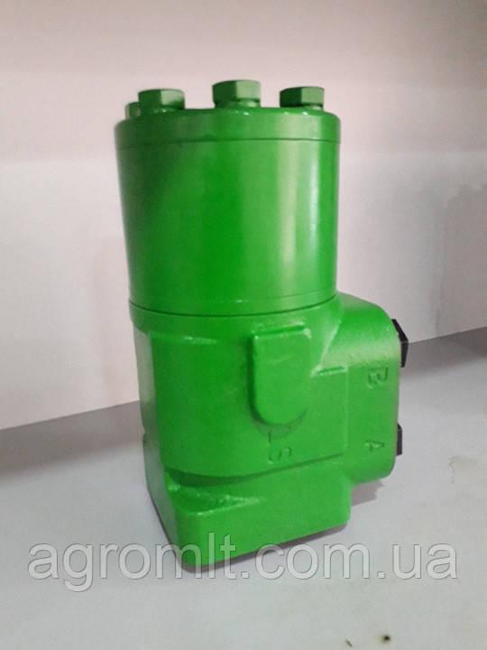 Насос-дозатор (гидроруль) У-245-009-500 (Т-150, Т-156, ХТЗ