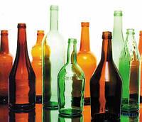 Бутылки, Бутыли, Графины