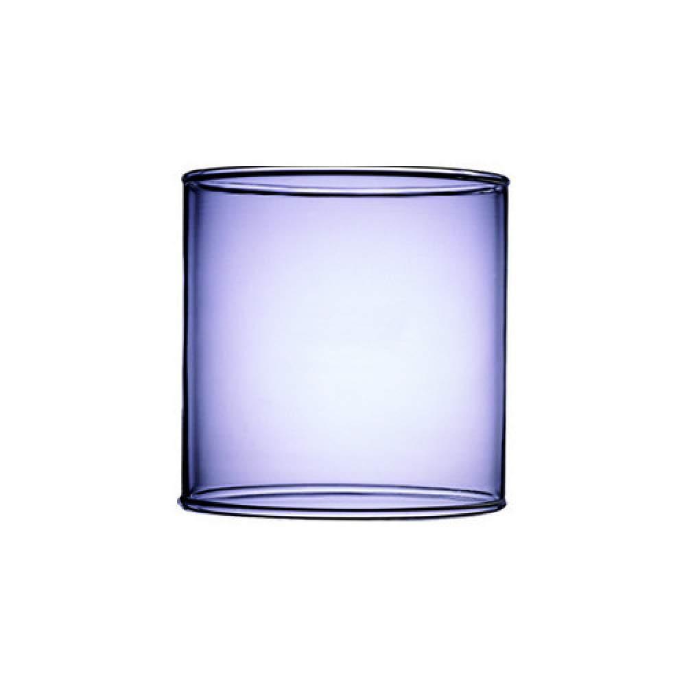 Плафон для газовой лампы Kovea 103 GLASS